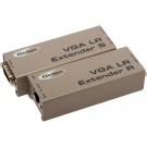 VGA延长器,产品型号:EXT-VGA-141LR