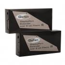 DP延长器,产品型号:EXT-DP-CP-2FO