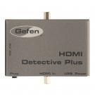 EDID侦测器,产品型号:EXT-HD-EDIDPN