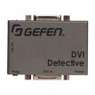 EDID侦测器,产品型号:EXT-DVI-EDIDN
