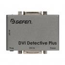 EDID侦测器,产品型号:EXT-DVI-EDIDP