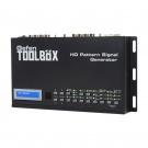 信号发生器,产品型号:GTB-HD-SIGGEN