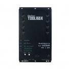 6x2 矩阵,产品型号:GTB-HD4K2K-642-BLK