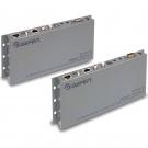 HDMI双胶线延长器,产品型号:EXT-UHDA-HBT2