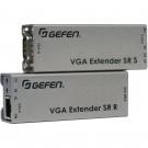 VGA延长器,产品型号:EXT-VGA-141SRN